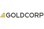 goldcorp.png