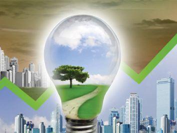 Normatividad Ambiental