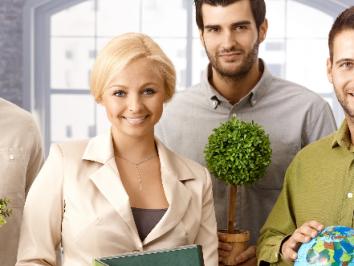 Auditorías ISO 14001